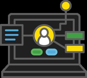 Dedicated Servers   Virtual Servers   ServerCenter